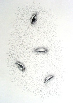 disegno presente remoto 2
